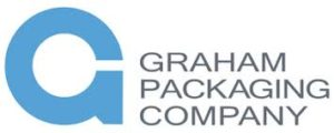 GrahamPackaging