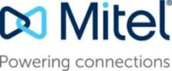 MitelNetworksCorporation