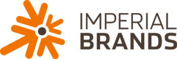 imperial-brands-logo@2x